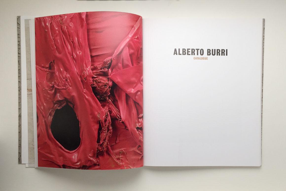 Burri-spread-3