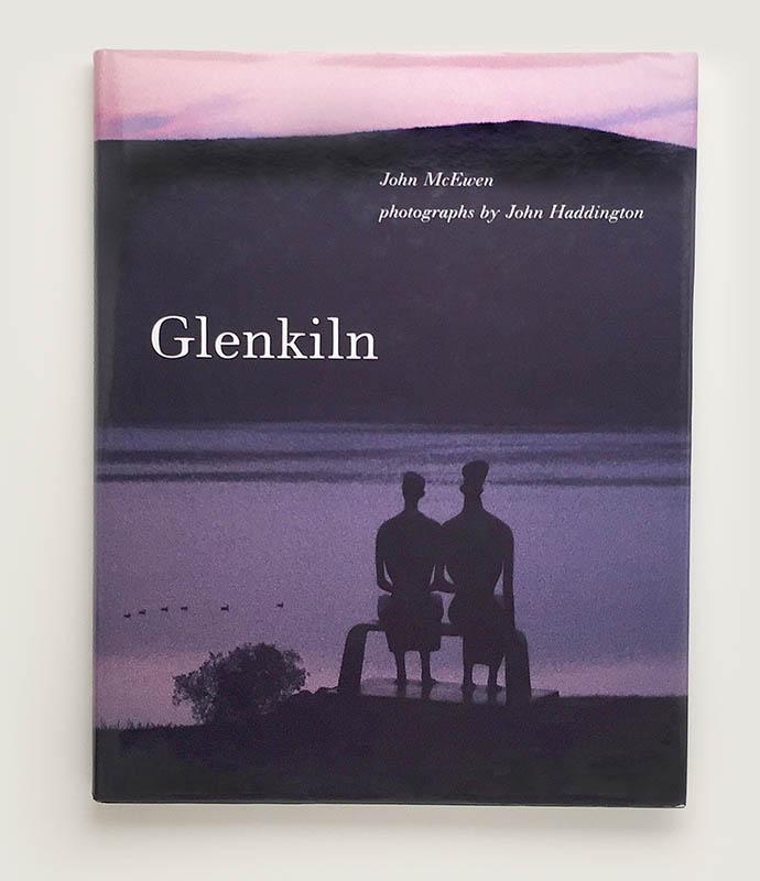 Glenkiln