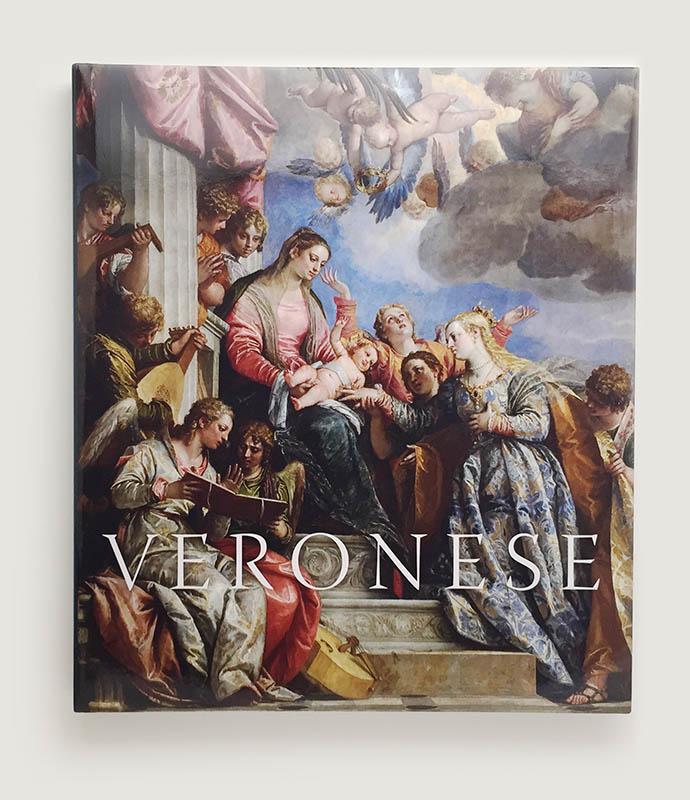 Veronese