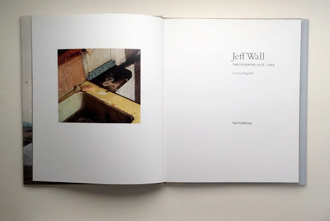 Wall-spread-1