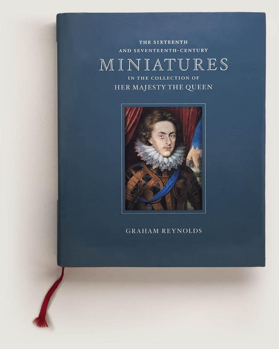 Royal-Miniatures