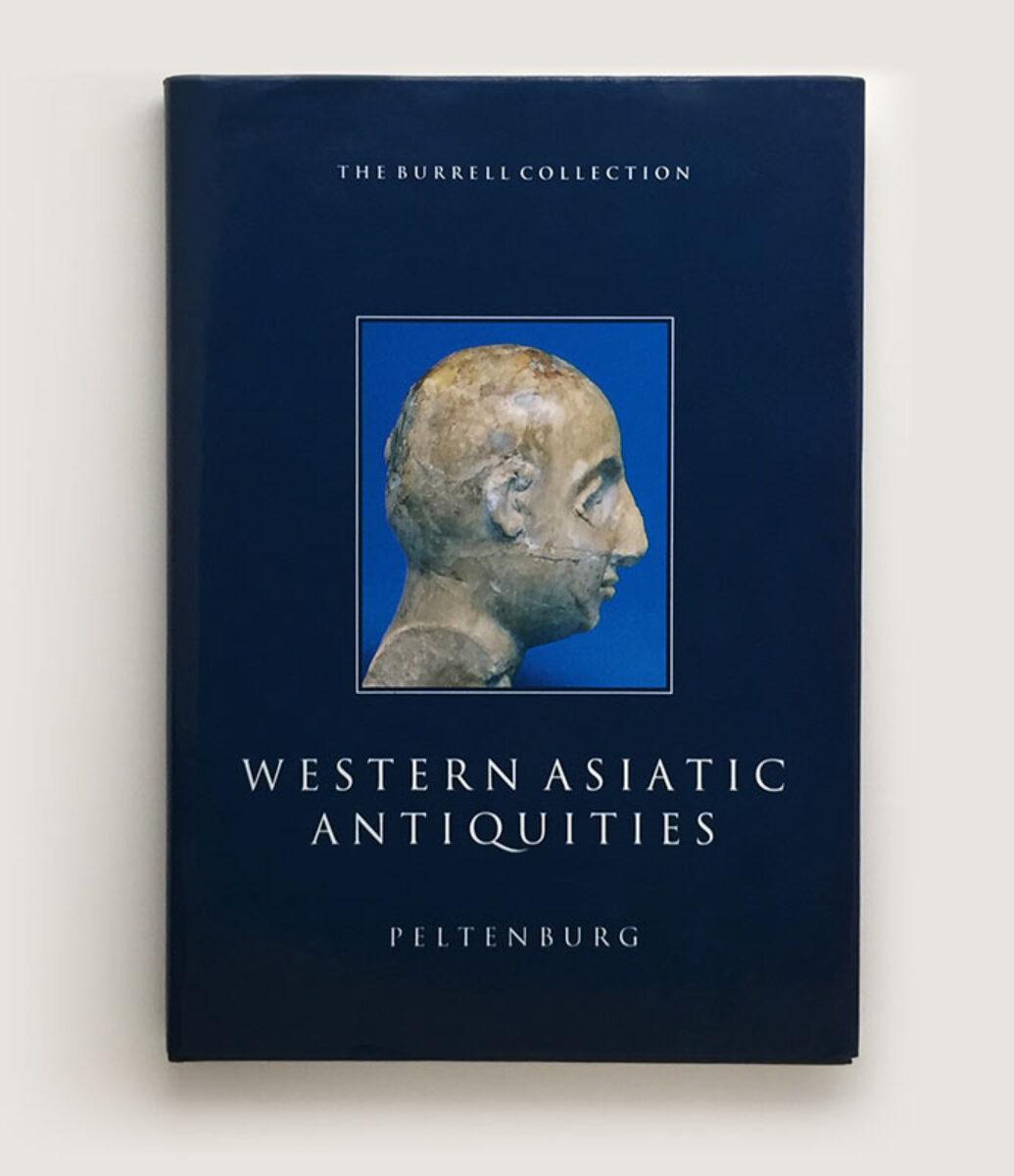 Western-Asiatic-Antiquities