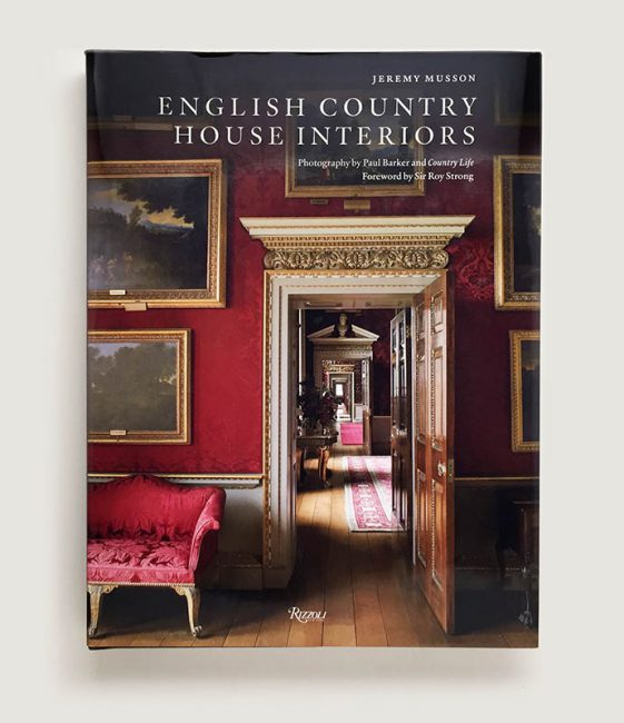 English-Country-Ints