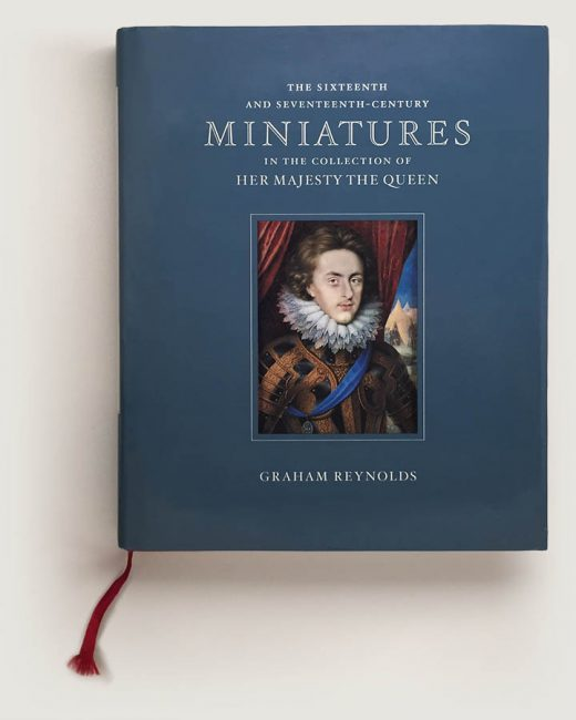 Royal-Miniatures