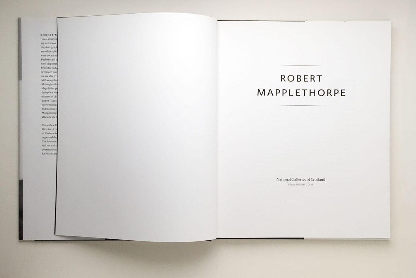 Mapplethorpe-spread-1