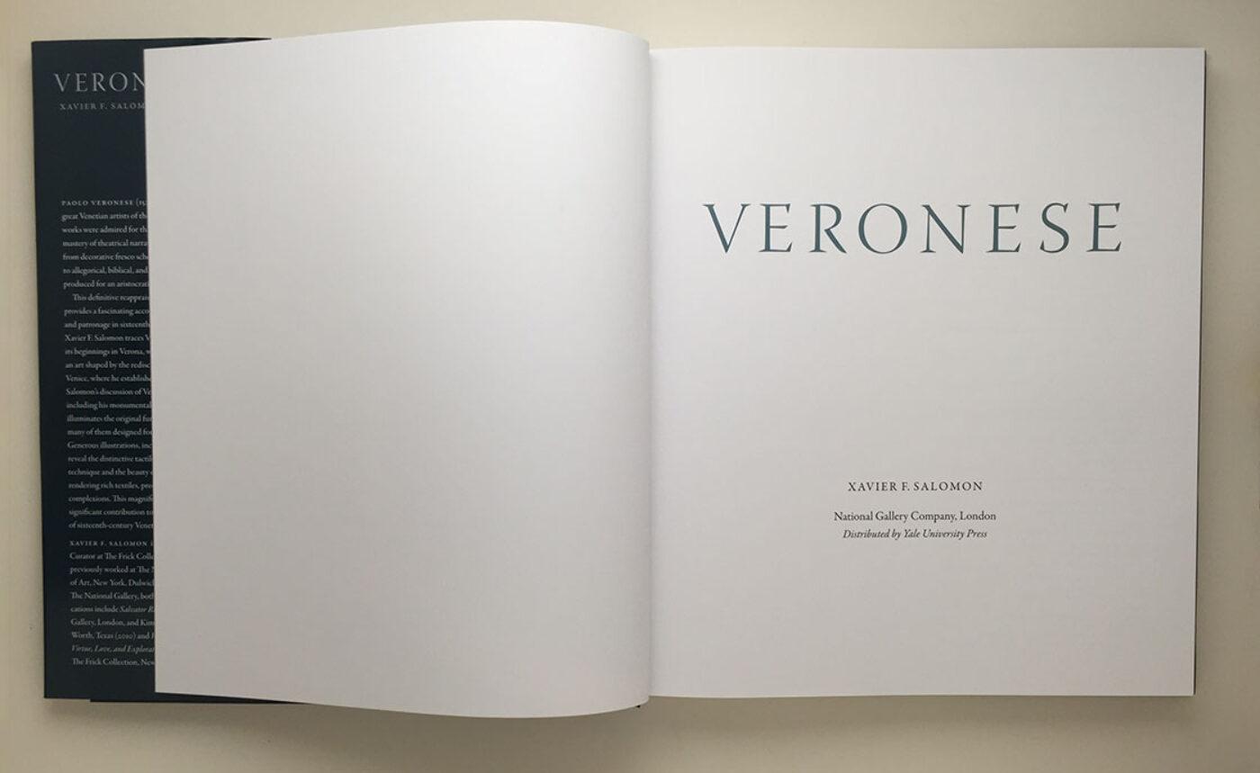 Venonese-spread-6